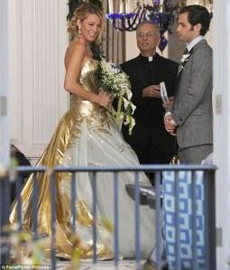 serena-wedding-dress